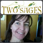 Two Sages